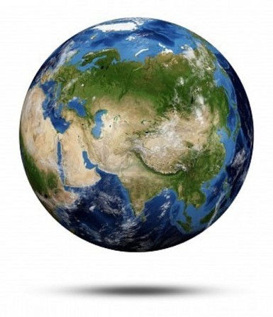 This image has an empty alt attribute; its file name is Earth.jpg